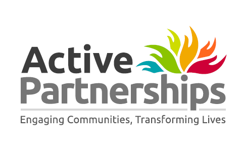 activepartnerships