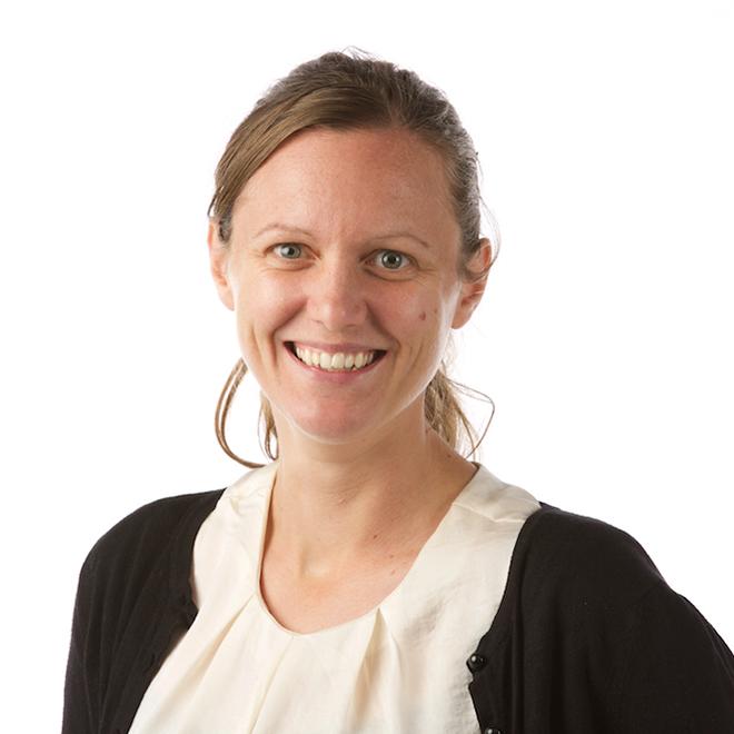 Image of Jane Baldock from Wesport
