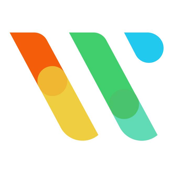 Image of Wesport Brand Mark