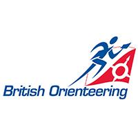 British Orienteering Federation