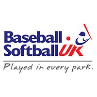 Baseball and Softball UK