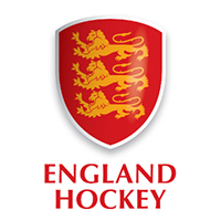 England Hockey Logo