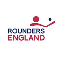 England Rounders logo