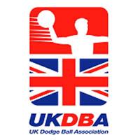 UKDBA Logo