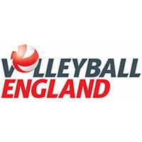 Volleyball England Website
