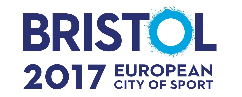 Bristol City of Sport Logo